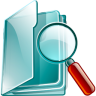 ISearch